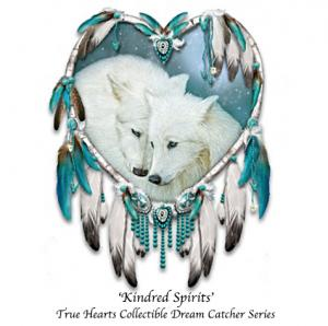 True Hearts Collectible Wall Decor Released